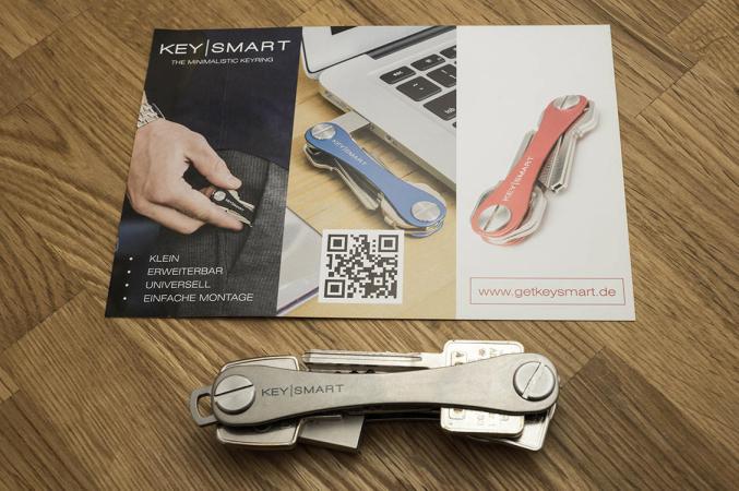 keysmart-4