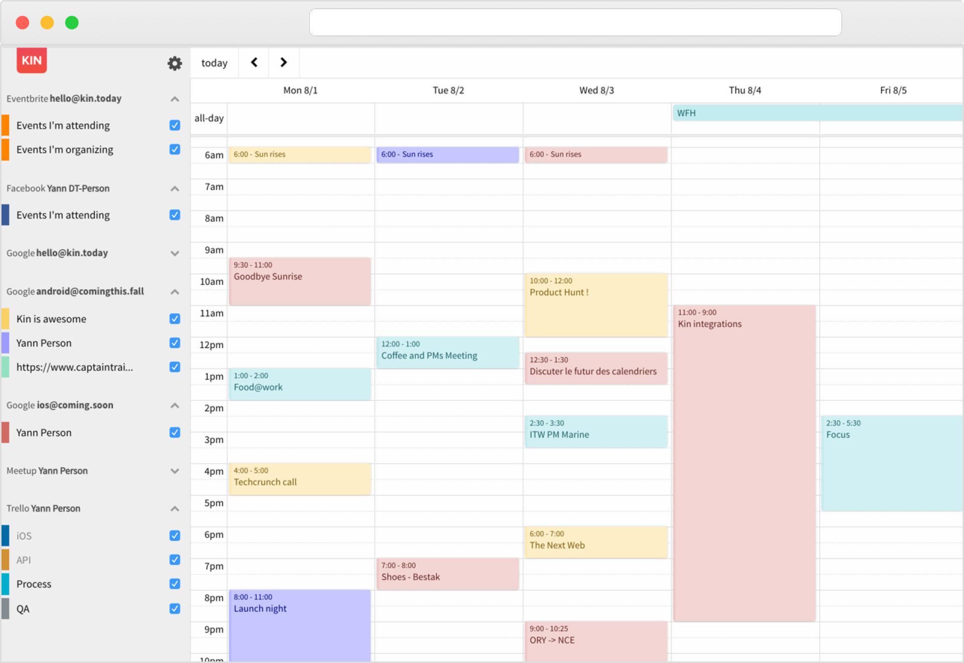 kin-calendar-web-app-beta