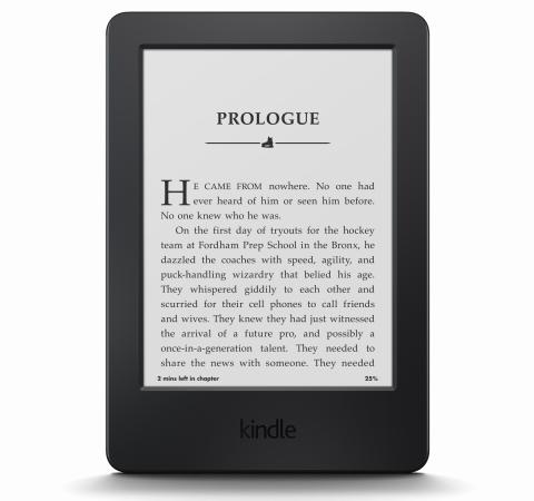 Kindle_00F_US