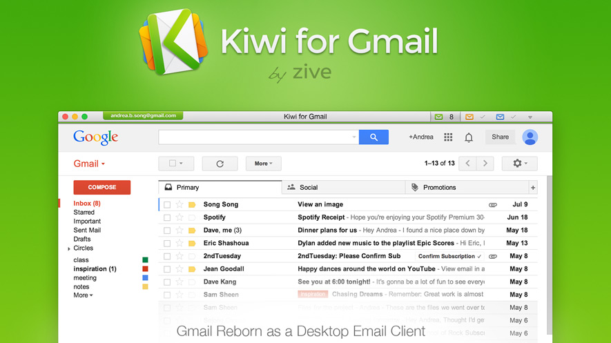 kiwi-for-gmail-1