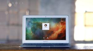 Knock, Knock, Penny: App entsperrt euren Mac per Klopfzeichen mit einigen Beschränkungen