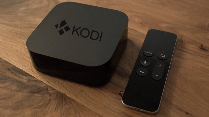 kodi-apple-tv