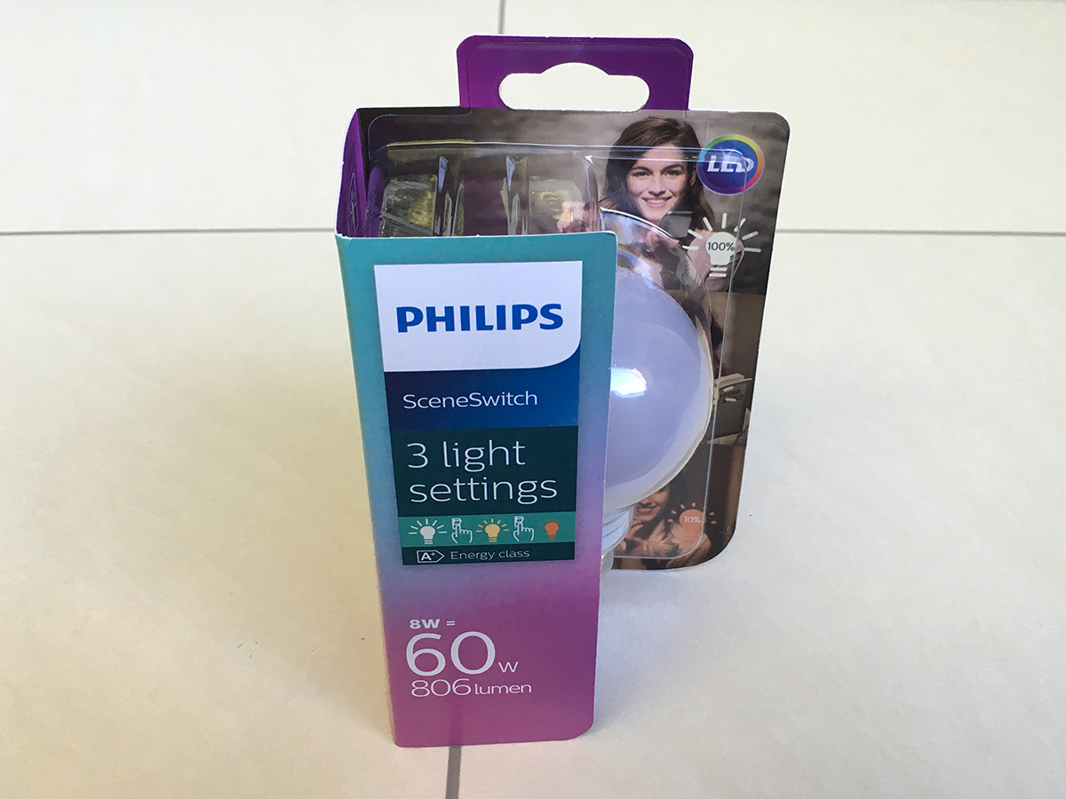 kurztest-philips-sceneswitch-die-smarte-dimmbare-led-birne-ohne-app-wifi-und-bluetooth-2