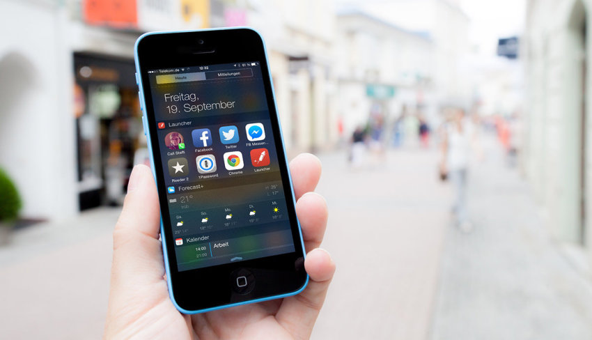 launcher-for-ios-2055110-850x488