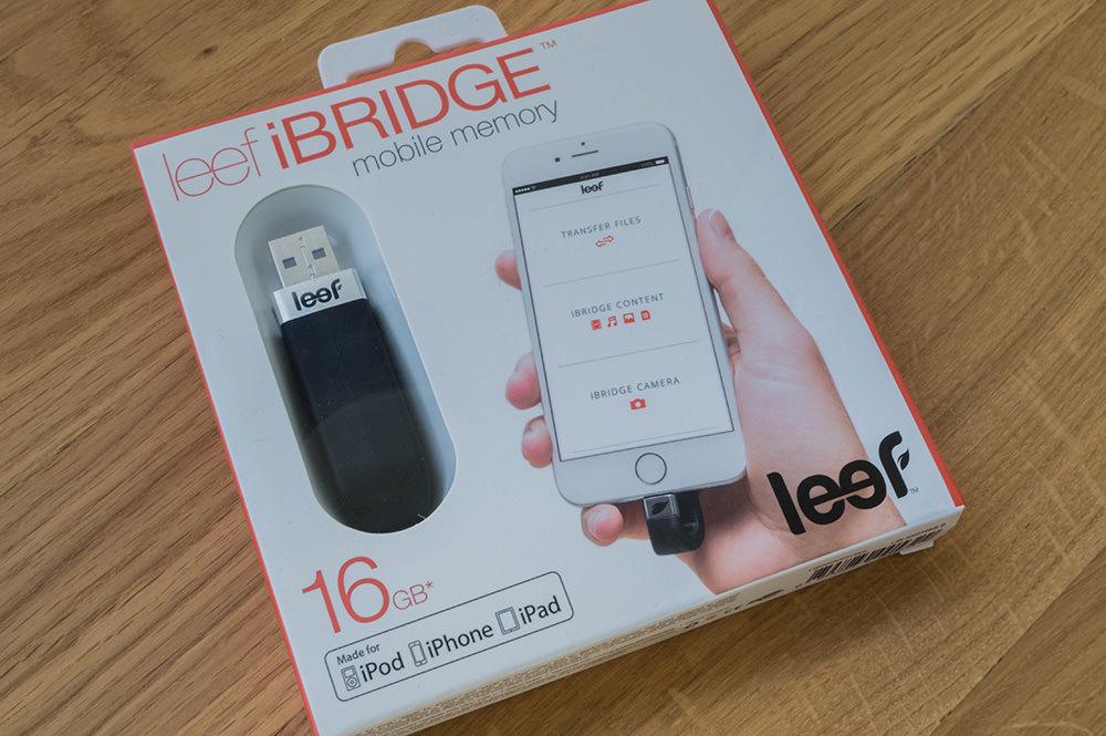 leef-ibridge-7