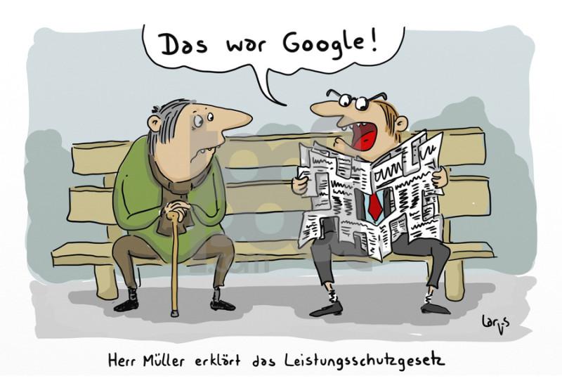 leistungsschutzrecht_1941789
