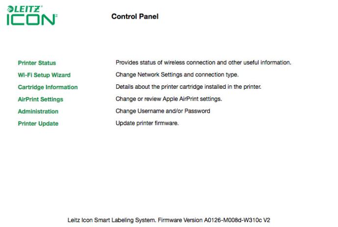 leitz-icon-settings