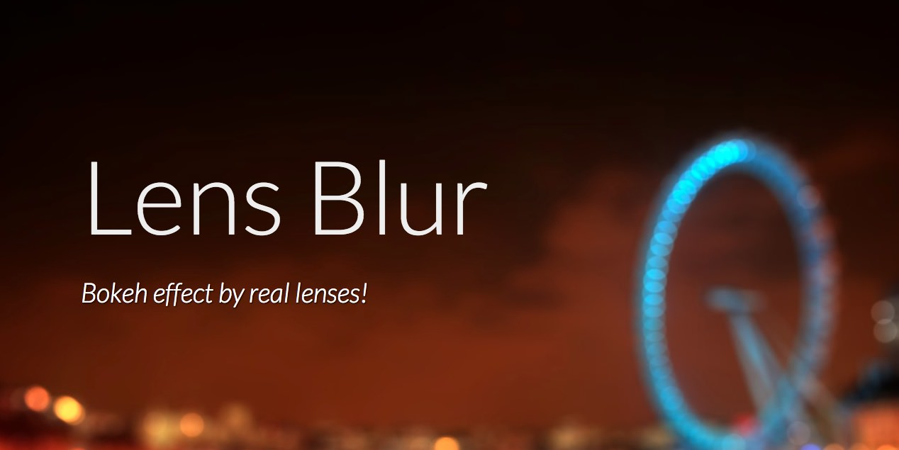 lensblur-mac-header