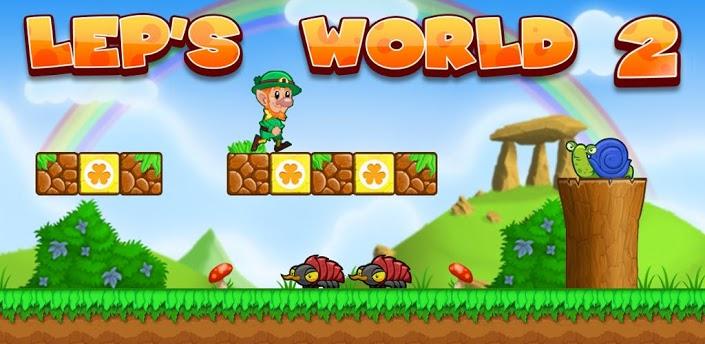 lepsworld2