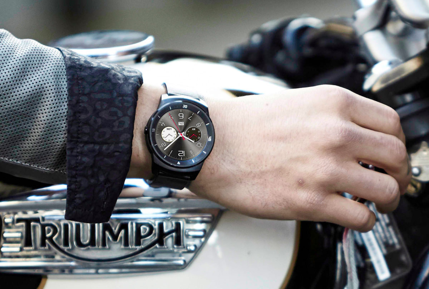 lg-g-watch-r-6599