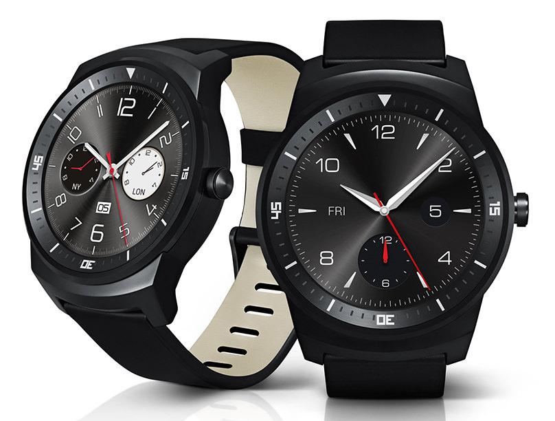 lg-g-watch-r-6600