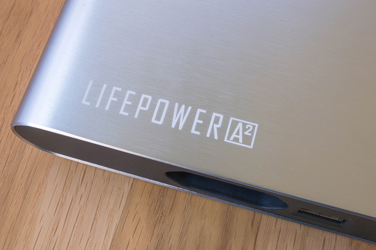 lifepower-a2-powerbank-4