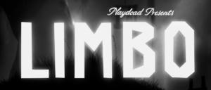 Limbo: Indie-Game für iOS und OS X stark reduziert