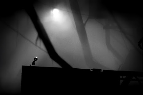 limbo-game-3