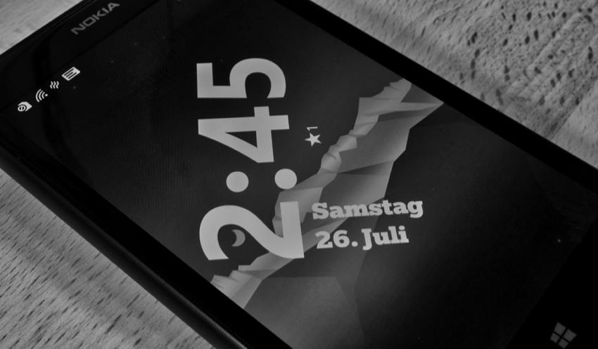 livelockscreen-windowsphone-5765