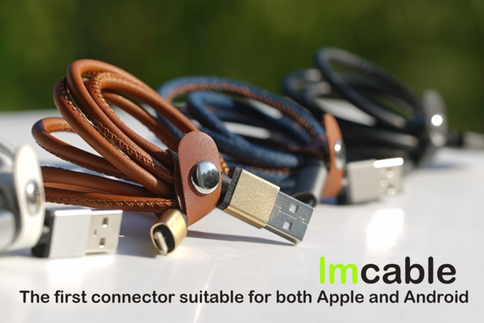 lmcable-kickstarter-3