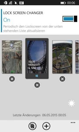 lock-screen-changer-windows-phone-8