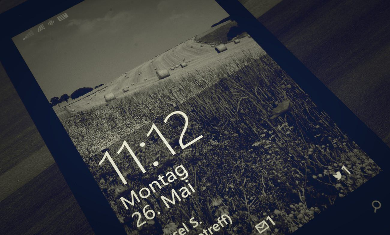 lockpic-windowsphone