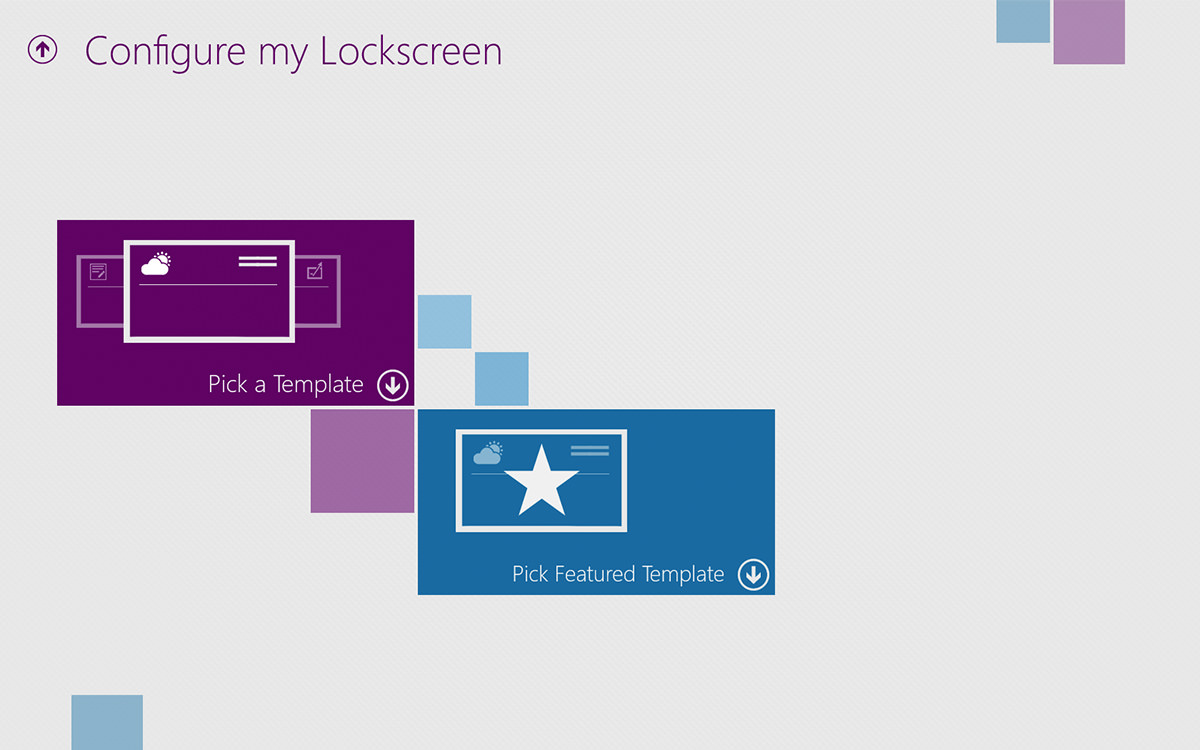 lockscreenify-windows-5192