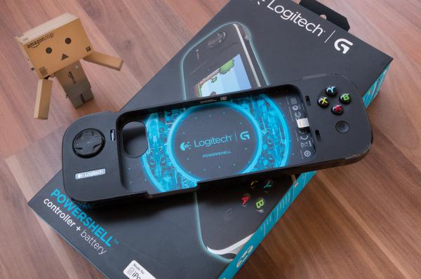 logitech-powershell-controller-4429