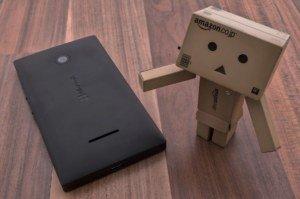 """Microsoft Lumia 435 im Test: Eher """"günstig"""" oder doch """"billig""""?"""