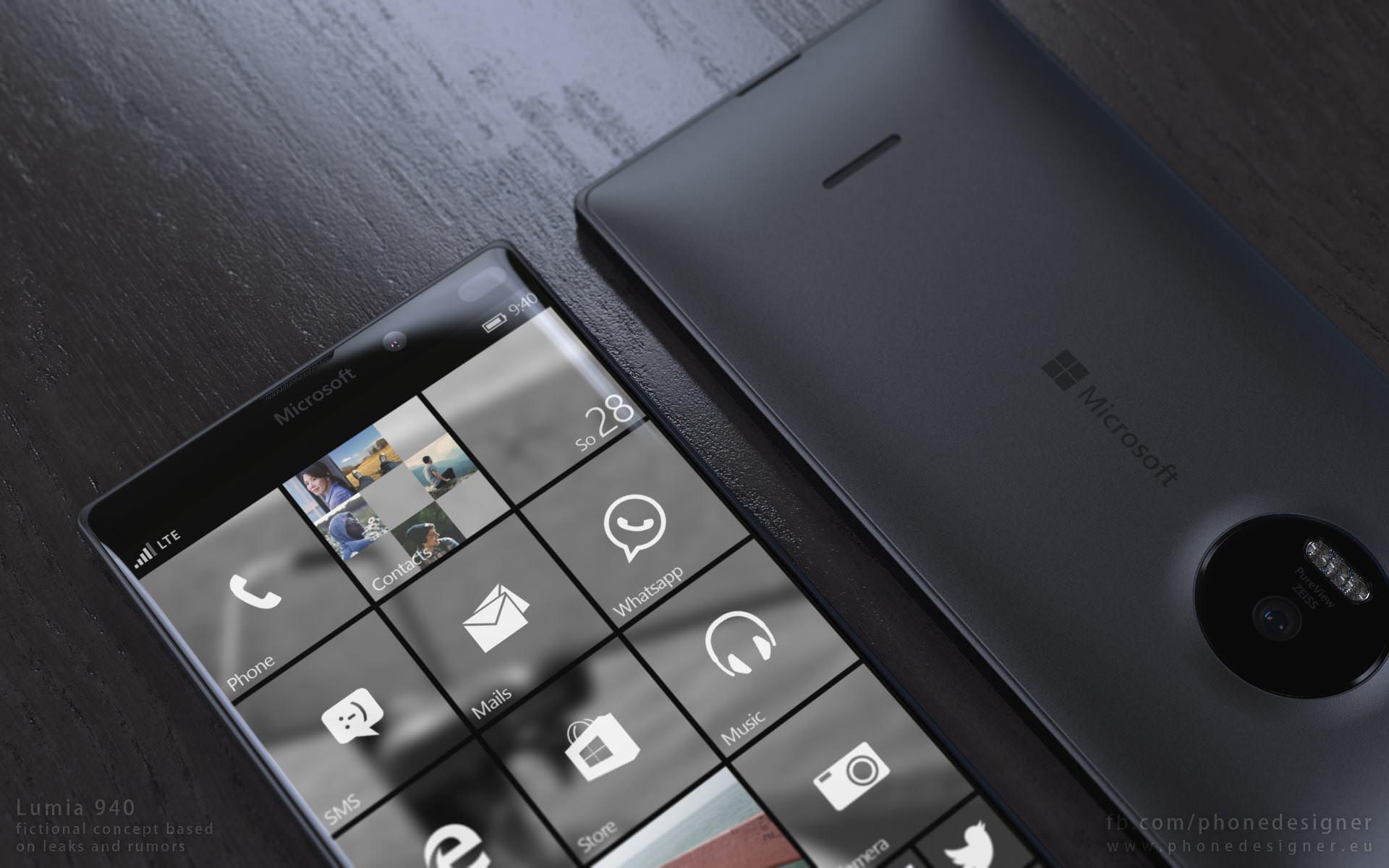 lumia-940-concept-1