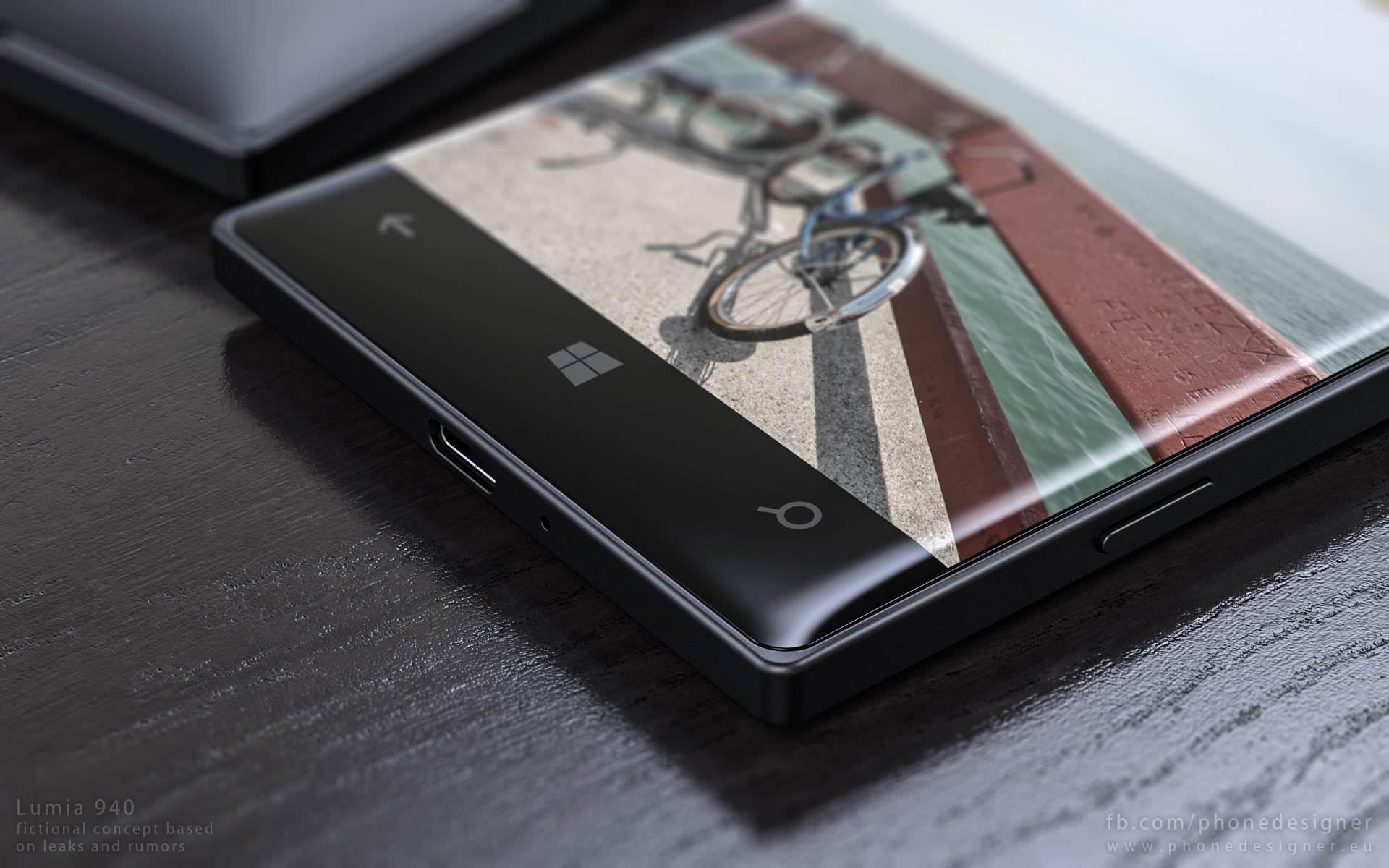 lumia-940-concept-8