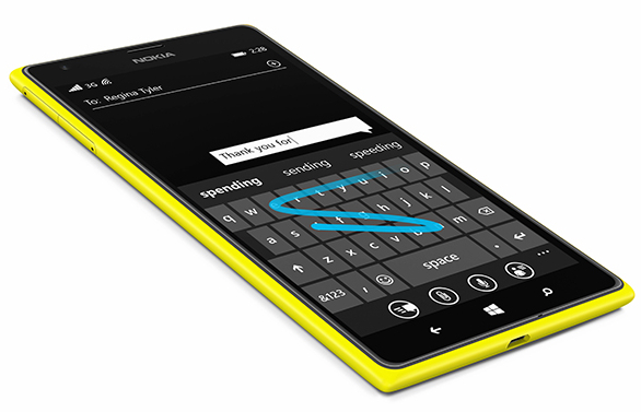 Lumia-Cyan-update_Word-Flow