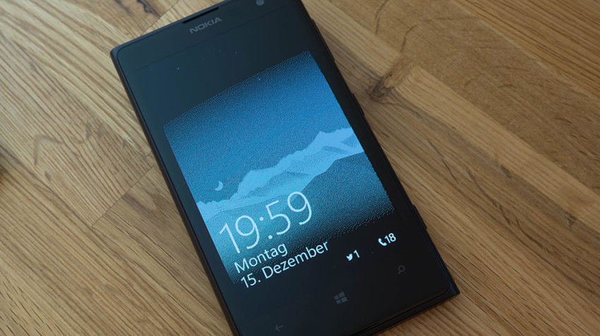 lumia-glance-screen-backgroundimage-3