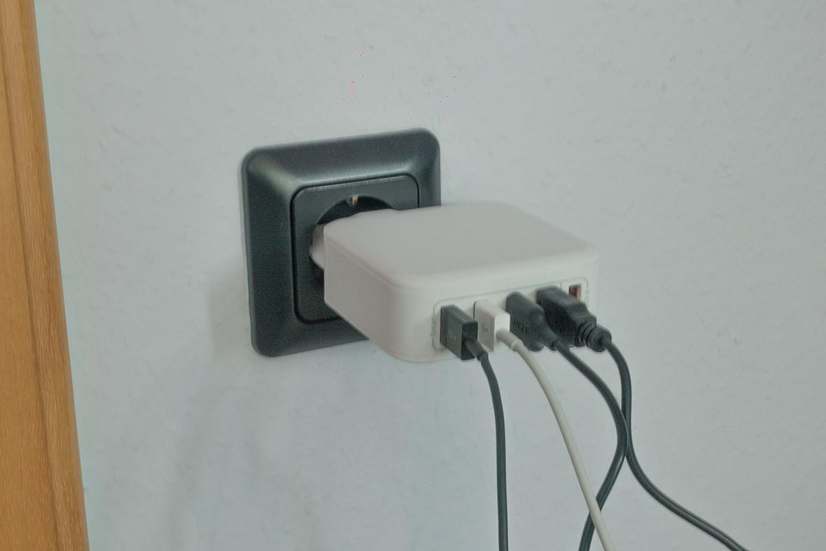 lumsing-usb-ladegeraet-schnellladegeraet-test-1