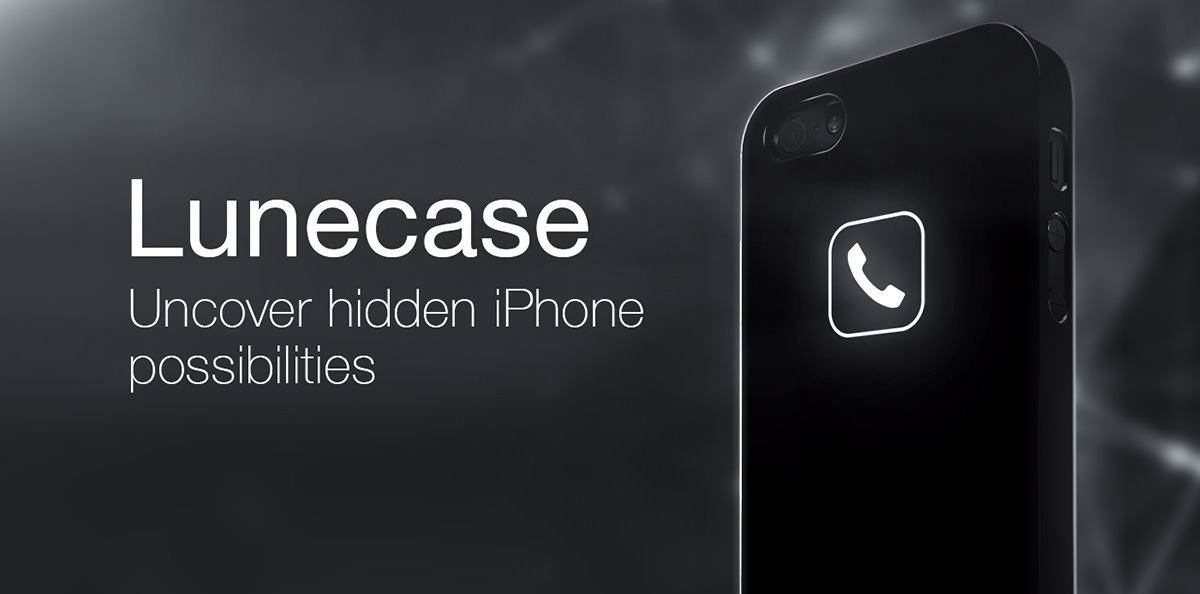 lunecase_preview