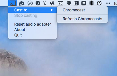 mac-chromecast-audio-streaming