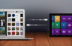 Actions for iPad heute gratis zu haben: Windows und OS X fernsteuern