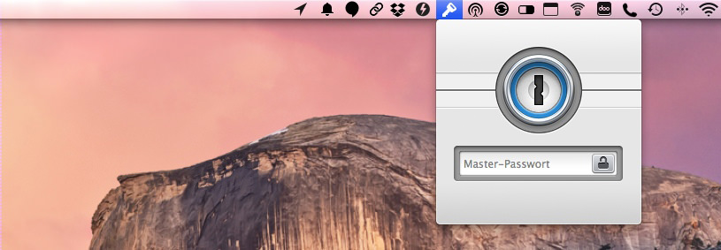 mac-launchbar-1password-5218