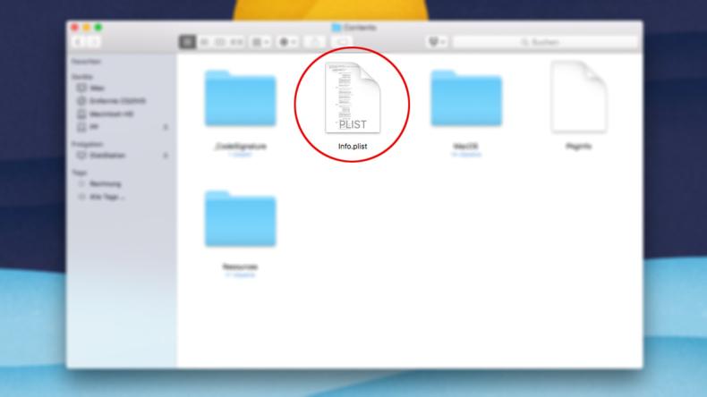 mac-os-x-bestimmte-apps-aus-dem-oeffnen-mit-menue-entfernen-3