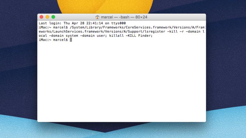 mac-os-x-bestimmte-apps-aus-dem-oeffnen-mit-menue-entfernen-6