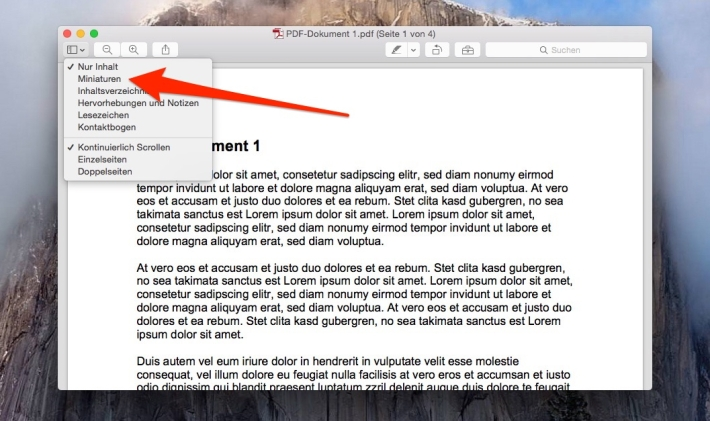 mac-os-x-pdf-vorschau-app-1