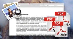 mac-os-x-vorschau-pdf