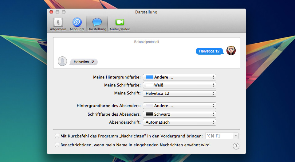 mac-osx-imessage-ios7-look-7049