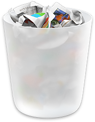 mac-trashcan-icon