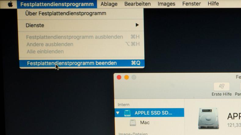 mac-verkaufen-werkseinstellungen-101