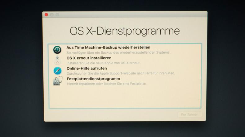 mac-verkaufen-werkseinstellungen-3
