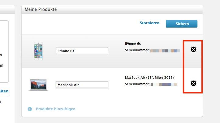 mac-verkaufen-werkseinstellungen-support