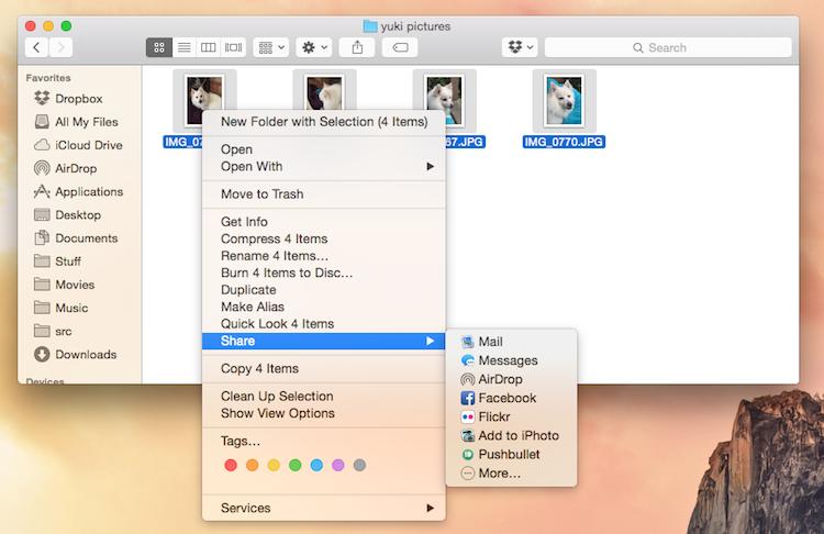 mac_files_1