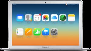 Apple: Gelöschte iCloud-Dateien wiederherstellen