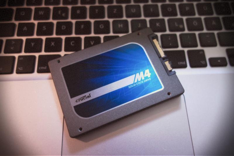 macfestplattewechseln-0026