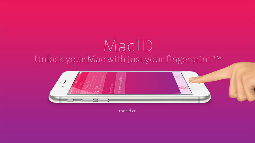 macid-header