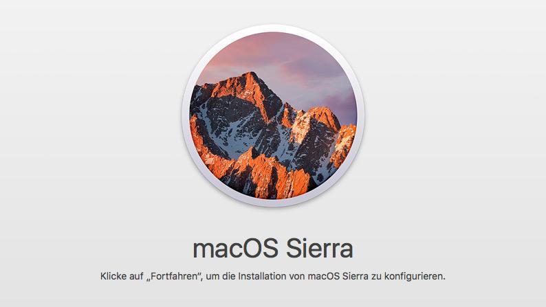 macos-sierra-bootfaehigen-usb-stick-erstellen-5