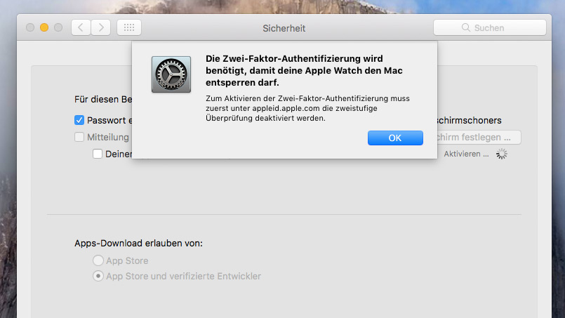 macos-sierra-euren-mac-mit-der-apple-watch-entsperren-3