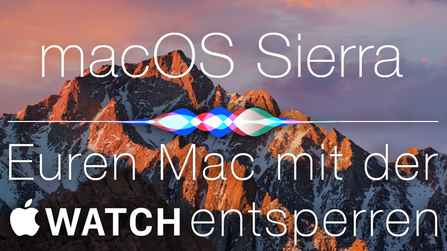 macos-sierra-euren-mac-mit-der-apple-watch-entsperren